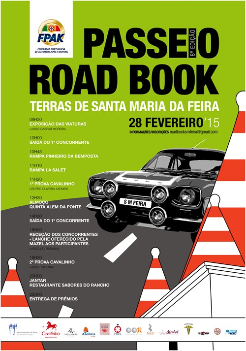 cartaz A3 road book'15 FPAK.JPG