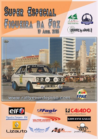 cartaz fig foz 2015.jpg